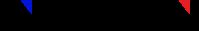 INFOTRAN